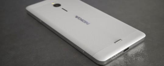 Novi telefoni Nokia na voljo v prvi polovici prihodnjega leta