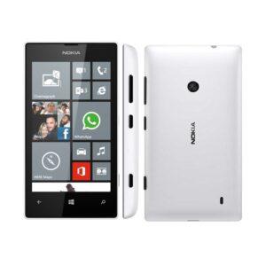 nokia-lumia-520-white