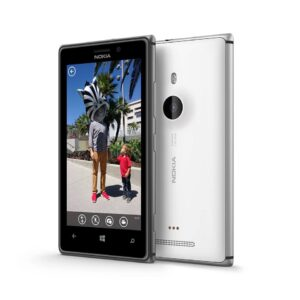 nokia-lumia925w