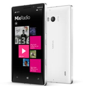 nokia-lumia930w