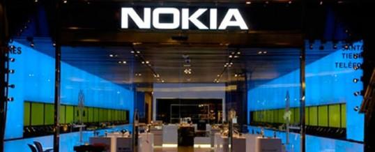 Nokia leto 2016 končala z veliko izgubo! Kaj se bo zgodilo s telefoni?