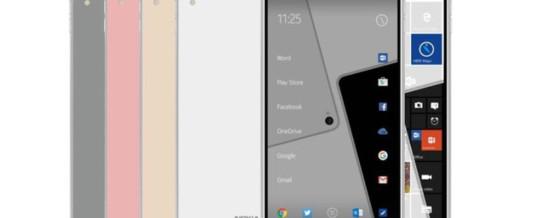 Telefoni Nokia bodo, pa čeprav z zamudo