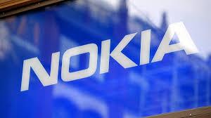 Nokia potrdila vrnitev na področje mobilne telefonije!