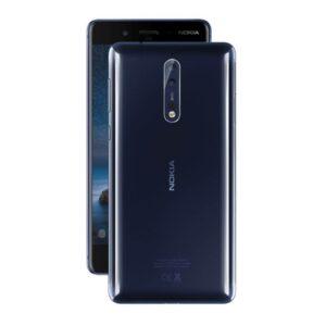 nokia_8_blue-polished_2