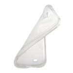 Gumirani zaščitni ovitek (TPU) Ultra Slim 0,3mm Samsung Galaxy Note 3 Neo N7505