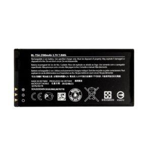 Originalna baterija (BL-T5A) Microsoft Lumia 550
