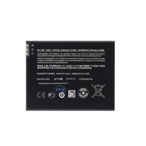 Originalna baterija (BV-T4D) Microsoft Lumia 950XL