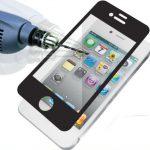 Nadomestni deli za mobilne aparate