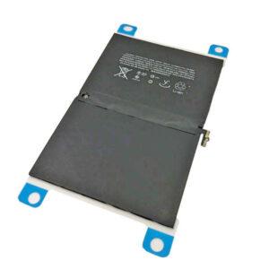 Originalna baterija za Apple Ipad Pro (A1664)