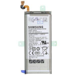 Originalna baterija EB-BN950ABE Samsung Galaxy (N950) Note 8