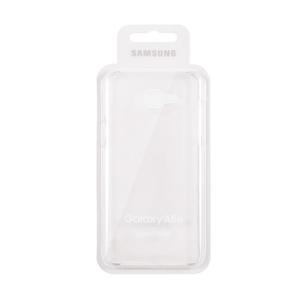 Originalni zaščitni ovitek za Samsung Galaxy A5 (A510F) 2016 (ef-aa510ctegww)
