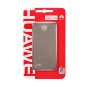 Originalni zaščitni ovitek za Huawei Ascend Y5
