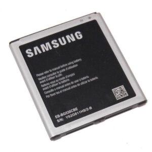 Originalna baterija (EB-BG530CBE) Samsung G530 Galaxy Grand Prime