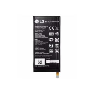 Originalna baterija (BL-T24) LG X Power