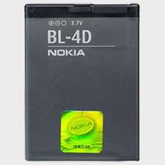 Originalna baterija (BL-4D) Nokia E5/E7/N8/N97 mini