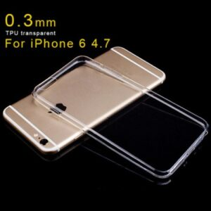phone-case-for-apple-iphone-6-case-4-7-inch-0-3mm-flexible-ultra-thin-tpu-transparent-phone-back-cover-for-iphone-6-32351960504-500x500