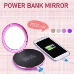 power-bank-zrcalo-roza