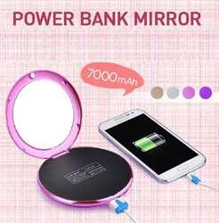 power-bank-zrcalo-roza