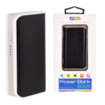powerbank_6000