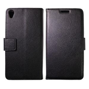 Preklopna zaščitna torbica Sony Xperia Z3 NOV !!!