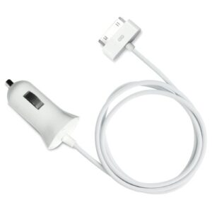 puro-car_charger-apple2