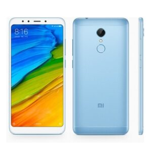 redmi-5-dual-blue