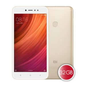 redmi-note-5a-smartphone-prime-32gb-gold