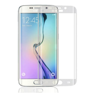 Zaščitno steklo (kaljeno steklo) za Samsung G935 Galaxy S7 Edge