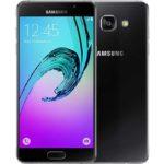 Samsung A510f galaxy A5 ( 2016) AKCIJA!!