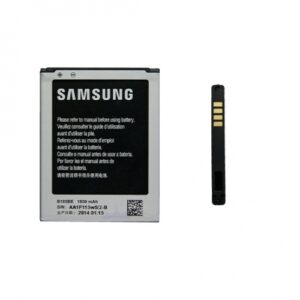 Originalna baterija (B185BE/BC) Samsung G3500 Core Plus
