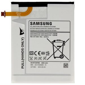 """Originalna baterija (EB-BT230FBE) Samsung T230 Galaxy Tab 4 7.0"""""""