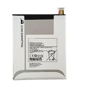"""Originalna baterija (EB-BT355ABE) Samsung T350/T355 Galaxy Tab A 8.0"""""""