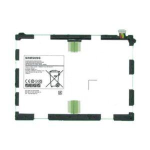 """Originalna baterija (EB-BT550ABE) Samsung T550/T555 Galaxy Tab A 9.7"""""""