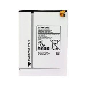 """Originalna baterija (EB-BT710ABE) Samsung T710/T715 Galaxy Tab S2 8.0"""""""