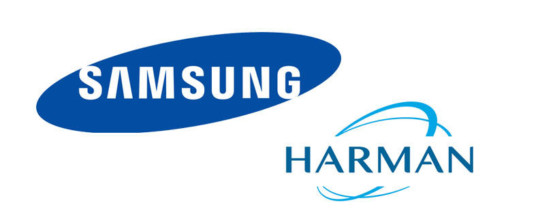 Samsung Electronics prevzema podjetje HARMAN