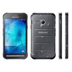 Samsung Galaxy (G389F) Xcover 3 Value Edition 8GB LTE