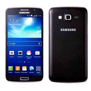 Samsung G7105 Galaxy Grand 2 8GB Black