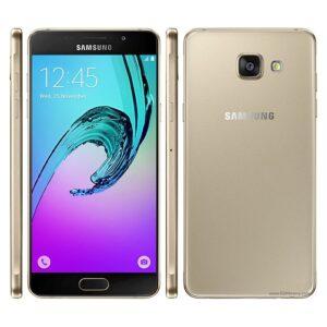 samsung-galaxy-a5-2016-gold
