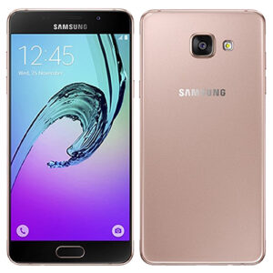 samsung-galaxy-a5-2016-sm-a510f-16gb-pink