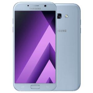 Samsung (A520) Galaxy A5 (2017) Blue Mist