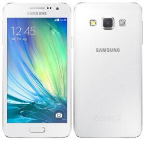 Samsung Galaxy (SM-A500) A5
