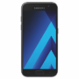 Samsung (A520) Galaxy A5 (2017) Black Sky