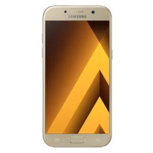 Samsung (A520) Galaxy A5 (2017) Gold Sand