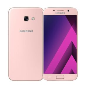 samsung-galaxy-a520-a5-2017-peach-cloud