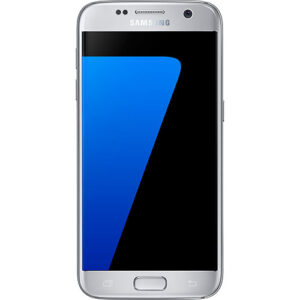 Samsung Galaxy (G930) S7 32GB LTE