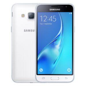 samsung-galaxy-j320f-ds-white