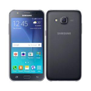 samsung-galaxy-j5-2016-black-sm-j510-mobile-5-2-4g-4core-16gb-2-gb-ram-13mp-5mp