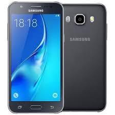 Samsung (J510) J5 2016 16GB LTE