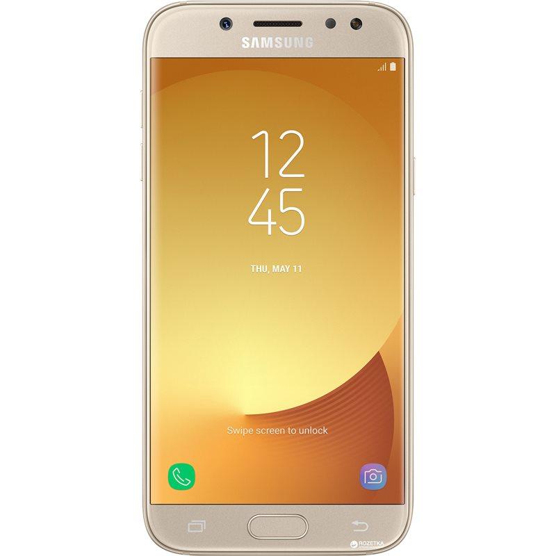 samsung-galaxy-j530-j52017-dual-sim-gold