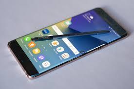 7 stvari, ki jih nujno morate vedeti o Samsungu Galaxy Note 7